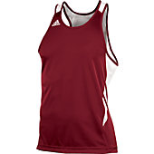 Adidas Men's Team Climacool Racing Singlet
