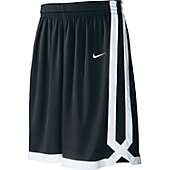 Nike Men's Oklahoma Basketball Game Shorts