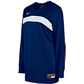 Nike Women's Defender Basketball Shooting Shirt