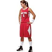 Nike Women's Custom Ohio State Game Basketball Shorts