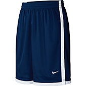 Nike Men's Hustle Basketball Game Shorts