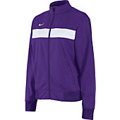 NIKE WMNS FRANCHISE WARMUP JACKET 11F