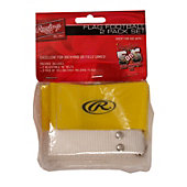 Rawlings Flag Football 2 Pack Set