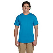 Broder Bros. Heavy Cotton HD Men's T-Shirt