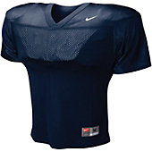 Nike Adult Core Practice Football Jersey