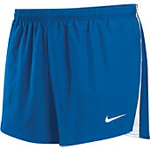Nike Men's Woven Split Leg Shorts