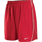 Nike Men's 2-in-1 Running Shorts