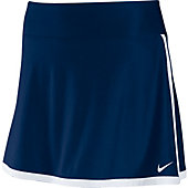 Nike Womens Border Skirt II