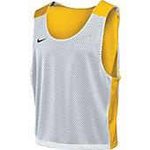 Nike Adult Reversible Mesh Sports Tank