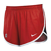 Nike Men's Team ID Swift Custom Shorts