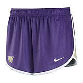 Nike Women's Custom Team ID Swift Shorts