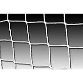 Kwik Goal Solid Braid Full Size Soccer Net
