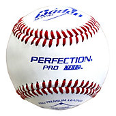 Baden Pro Perfection Series NCAA/NFHS Baseball (Dozen)