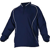 Alleson Men's Multi-Sport Travel Jacket