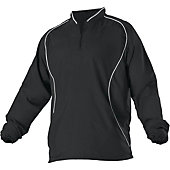 Alleson Youth Multi-Sport Travel Jacket