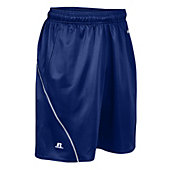 Russell Athletic Men's Dri-Power 360 Training Shorts
