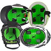 UNEQUAL Solo Helmet Liner