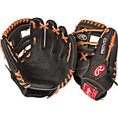 "Rawlings Revo 350 Series 11.25"" Baseball Glove"