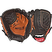 "Rawlings Revo 350 Series 12"" Baseball Glove"