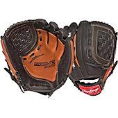 "Rawlings Revo 350 Series 12"" Baseball Glove"
