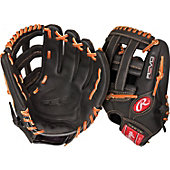 "Rawlings Revo 350 Series 12.5"" Baseball Glove"