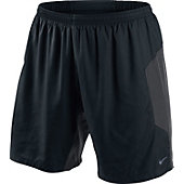"Nike Men's 7"" 2-In-1 Shorts"