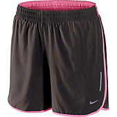"Nike Women's 6"" Woven Running Shorts"