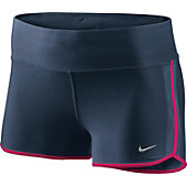 "Nike Women's 2"" Boy Shorts"