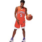 Nike Women's Custom Recruit Mesh Game Basketball Shorts
