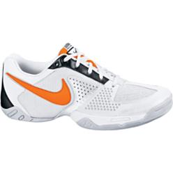 Nike Women's Air Ultimate Dig Volleyball Shoes