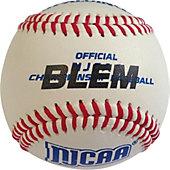 Spalding TF Pro NJCAA  Official Blem Baseballs (Dozen)