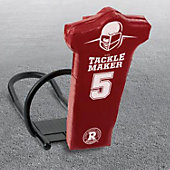 Rogers Football Youth Pop-Up Tackle Maker