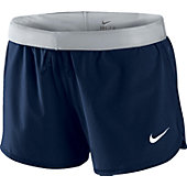 Nike Women's Phantom Performance Short