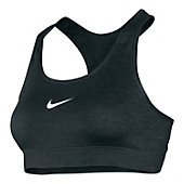 Nike Women's Professional Sports Bra