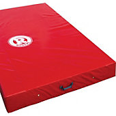 Rogers Football Training Landing Mat