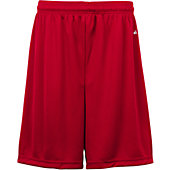"Badger Men's B-Core 9"" Performance Short"