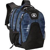 OGIO Juggernaut Backpack