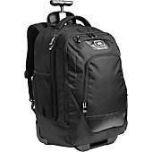 OGIO Wheelie Backpack