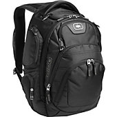 OGIO Stratagem Backpack