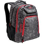 OGIO Excelsior Backpack