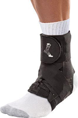 Mueller The One Sports Ankle Brace - Sports Medicine