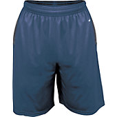 Badger Adult Defender Pocketed Shorts