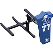 Rogers Football 1-Man Youth Mod Sled