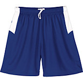 Badger Women's Ace Short