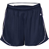 Badger Women's Pacer Short