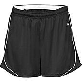 Badger Women's Pacer Short