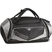 OGIO Endurance 9.0 Duffel Bag