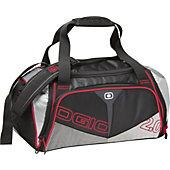 OGIO Endurance 2.0 Duffel Bag