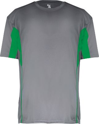 Russell Athletic Men's Prestige Polo
