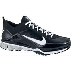 Nike Air Elite Pregame Baseball Turf Shoes